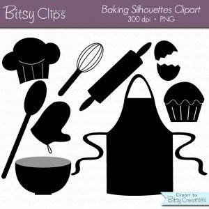 Baking_Listing