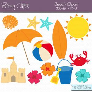 Beach_Listing