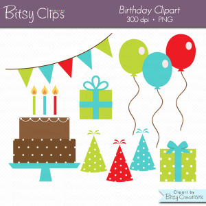 Birthday_Listing