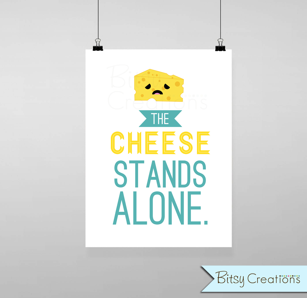 Cheese_Listing