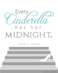 Cinderella1a