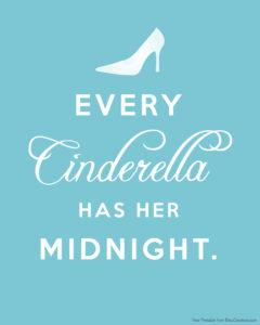 CinderellaBlueA
