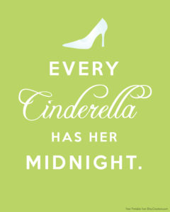 CinderellaGreenA