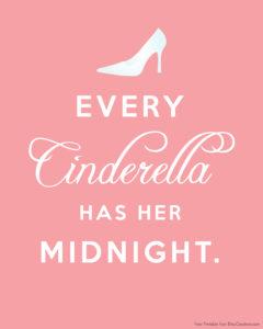 CinderellaPinkA