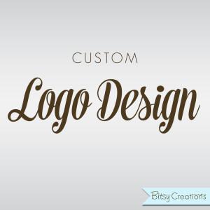 Logo_Examples1