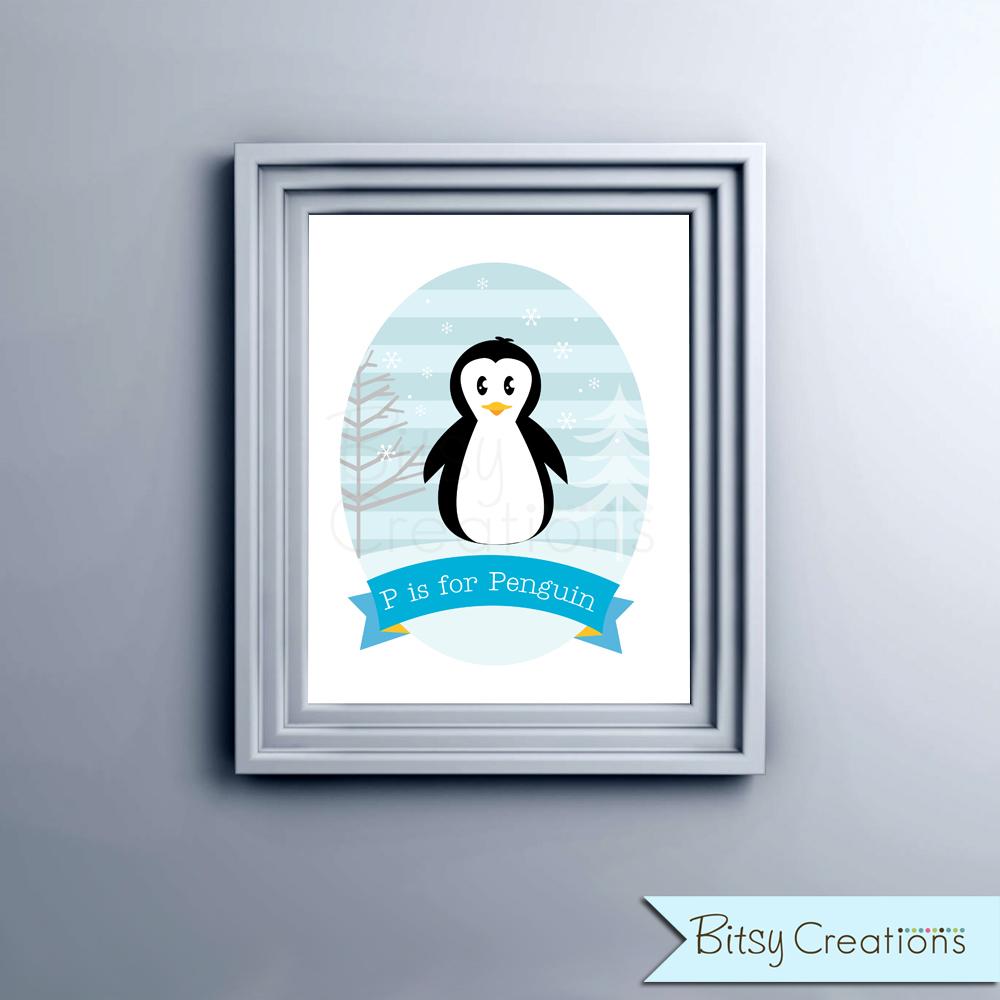 PenguinListing1