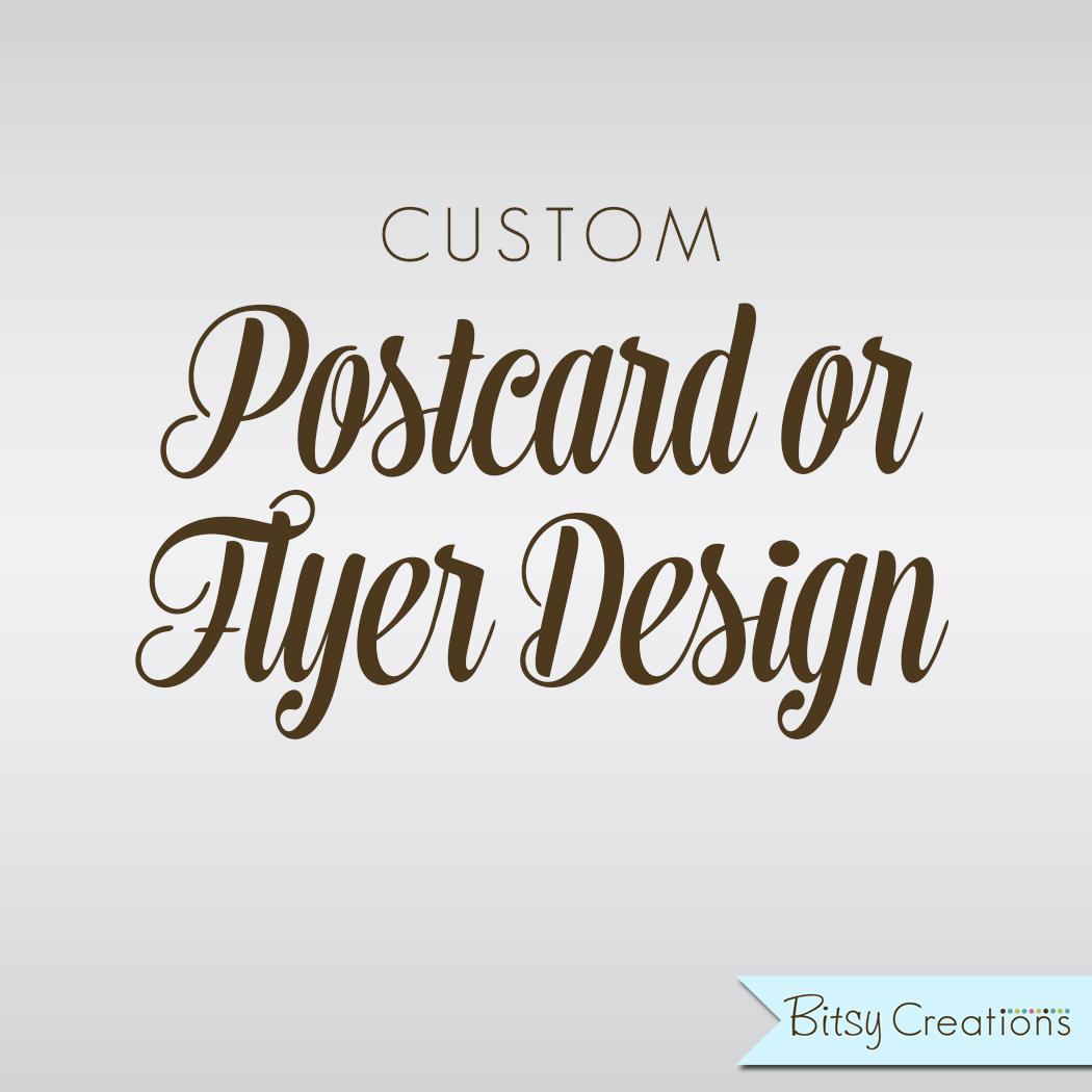 Postcard_Listing