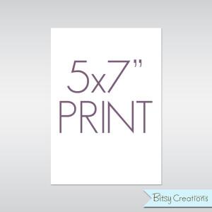 Print_5