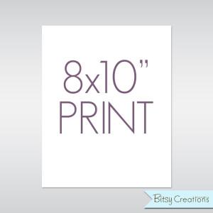 Print_8