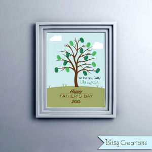Tree_FathersDayListing2