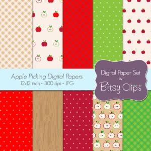 ApplePickingPaper_Listing