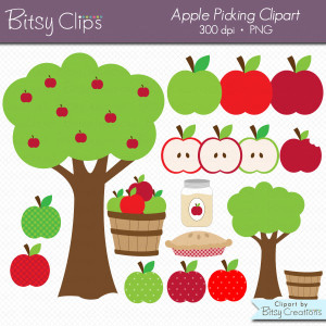 ApplePicking_Listing