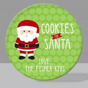 CookiesforSantaLove_Plate