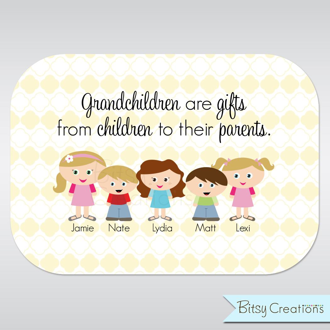 GrandparentTray1