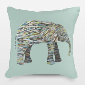 throwpillow_ElephantTrunkStudio