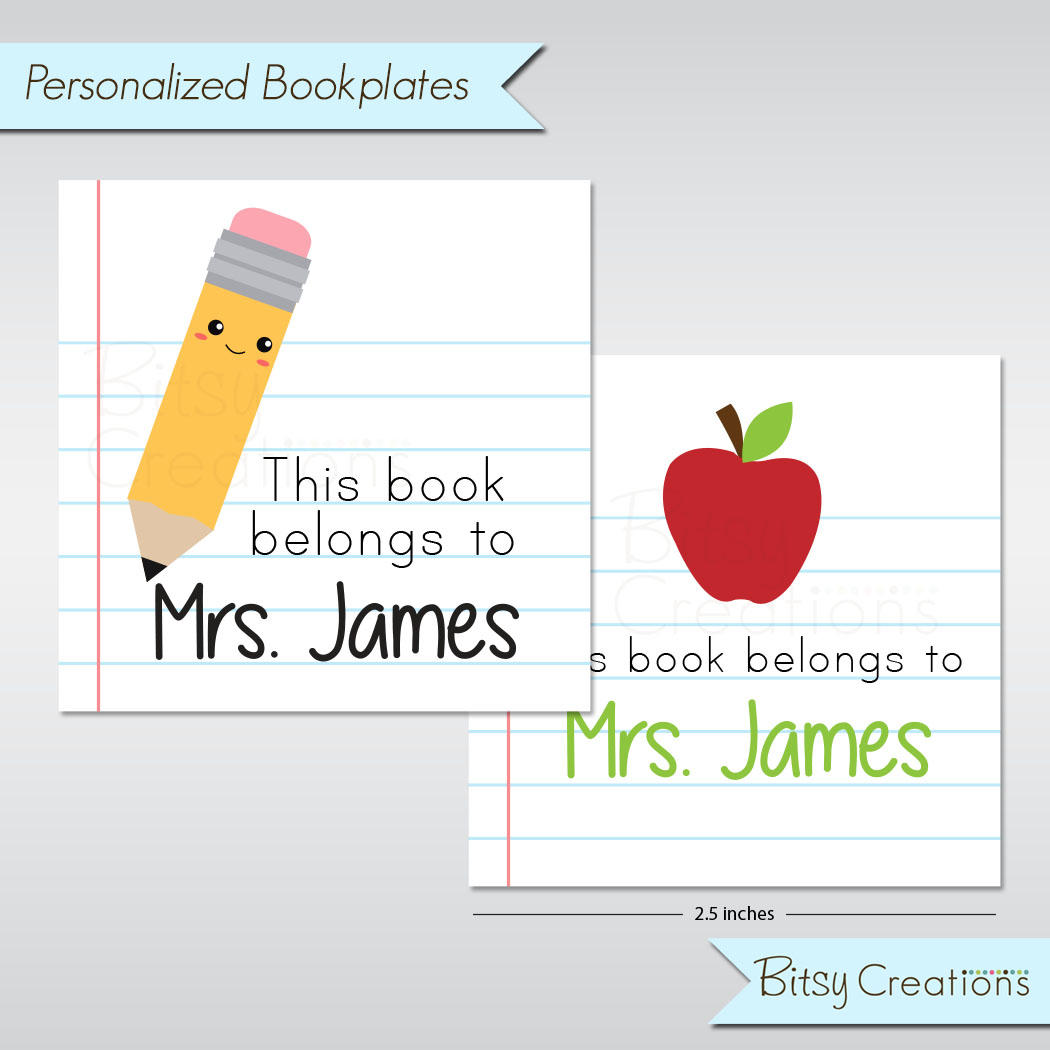 Bookplates_Lined_Listing
