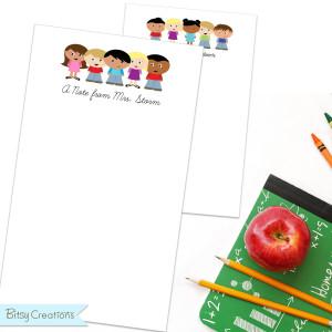 TeacherNotes_Listing