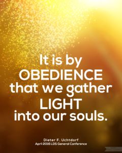 Uchtdorf_Obedience
