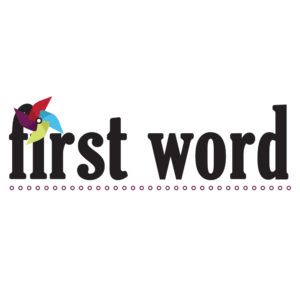 FirstWord
