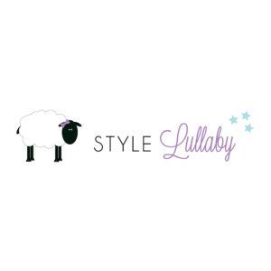 StyleLul