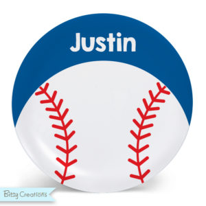 baseball_plate
