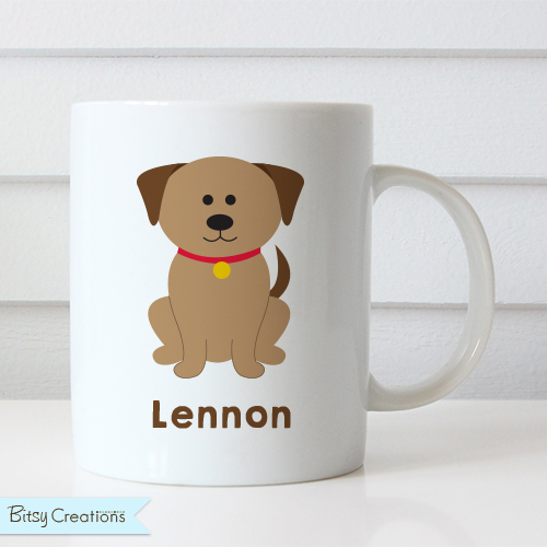 dog_listing2