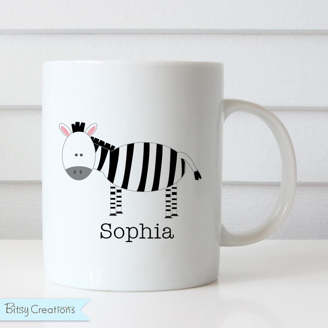zebra_mug