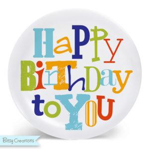 birthday_blueplate