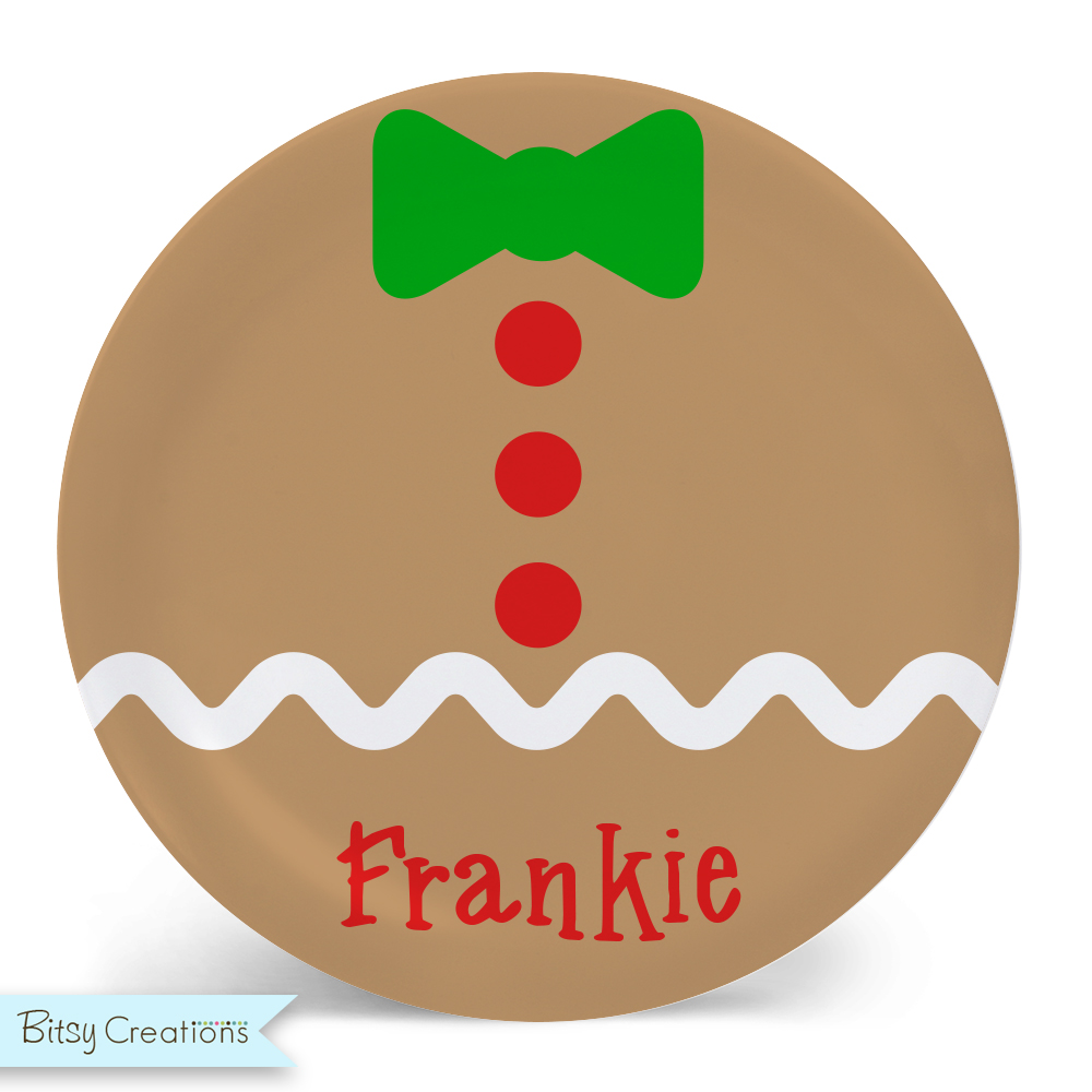 gingerbreadbelly_plate