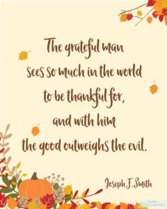 gratefulman_bitsycreations