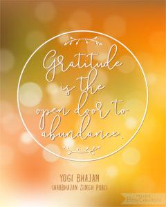 gratitudeabundance_bitsycreations