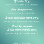 April 2015 – General Conference Free Printable Quote Art