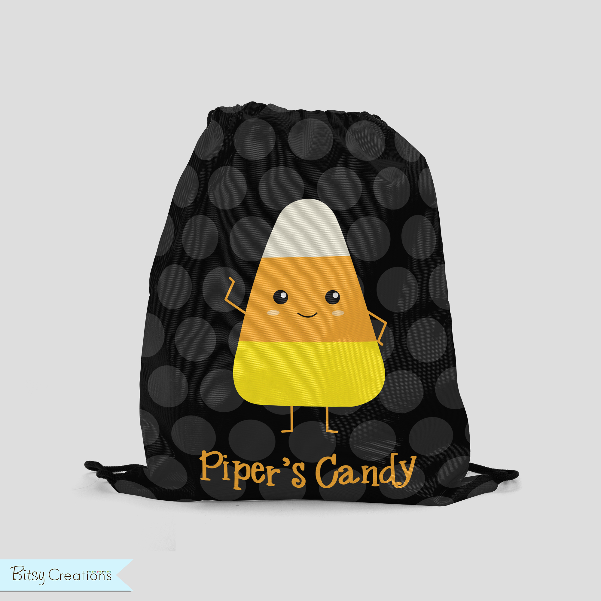 CandyCorn_Front1