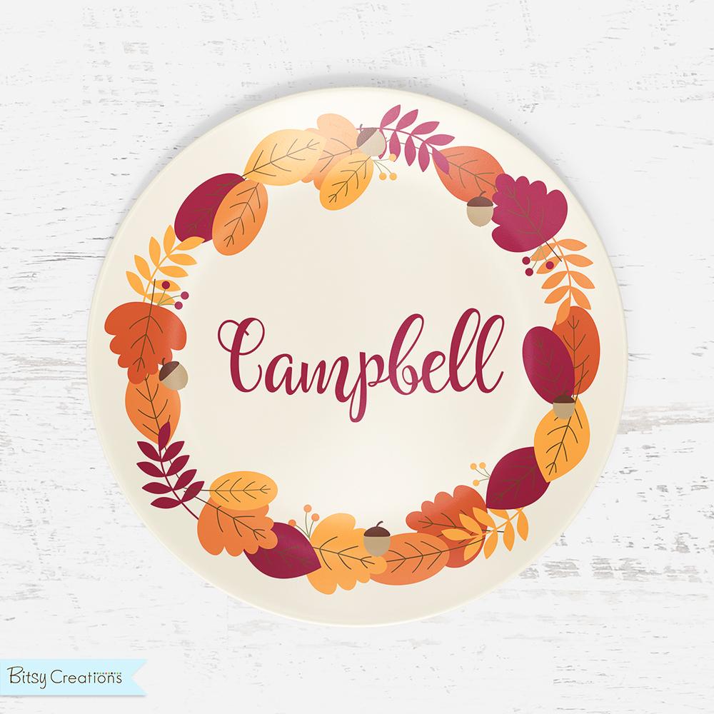 ThanksgivingFrame_Plate1