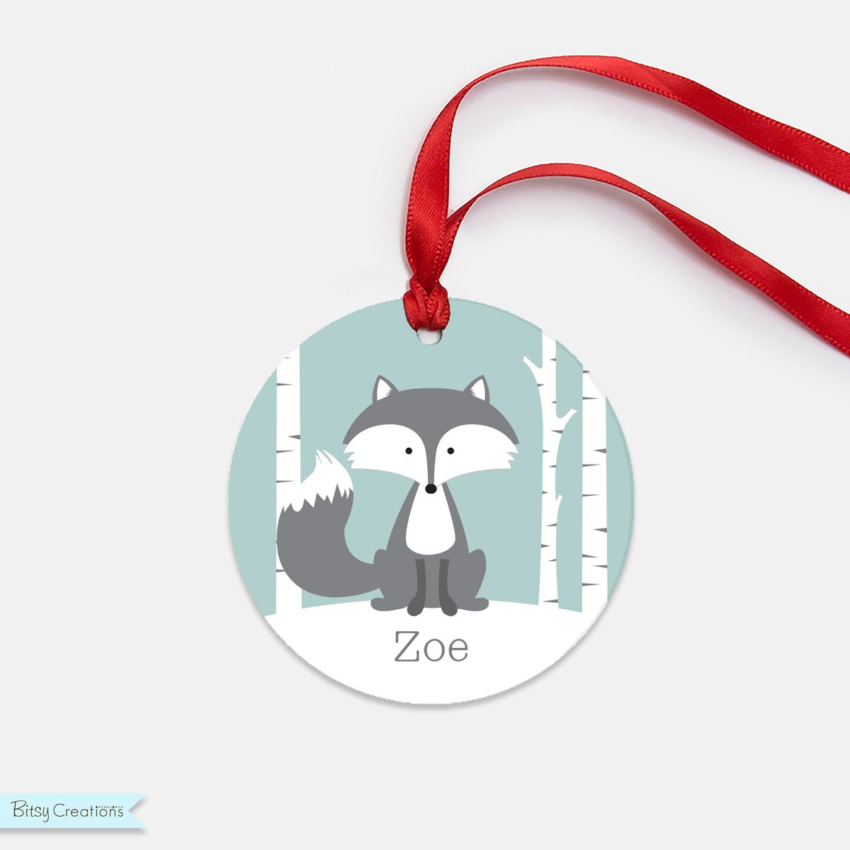 Fox_Winter_Ornament2