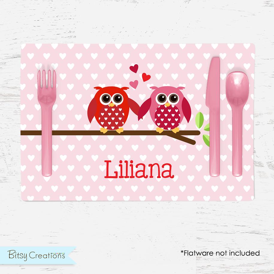 ValentineOwlsPink1