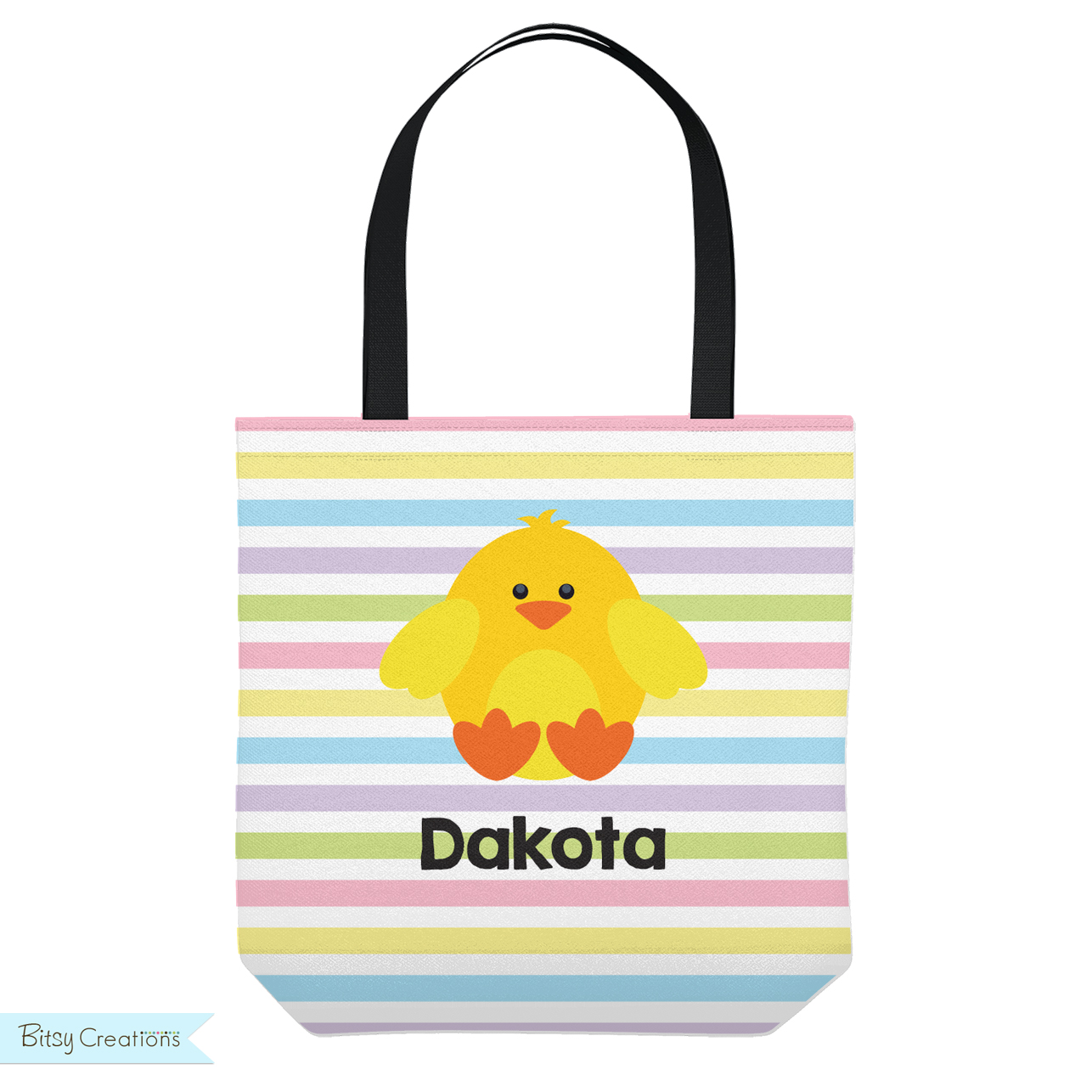 EasterChick_Tote2