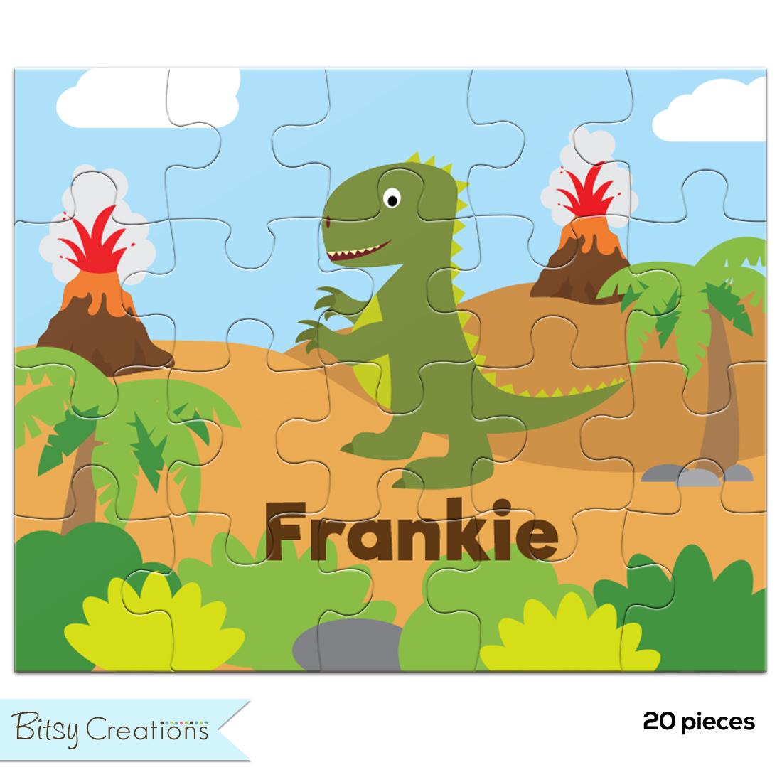 Dinosaur_Green_Listing2