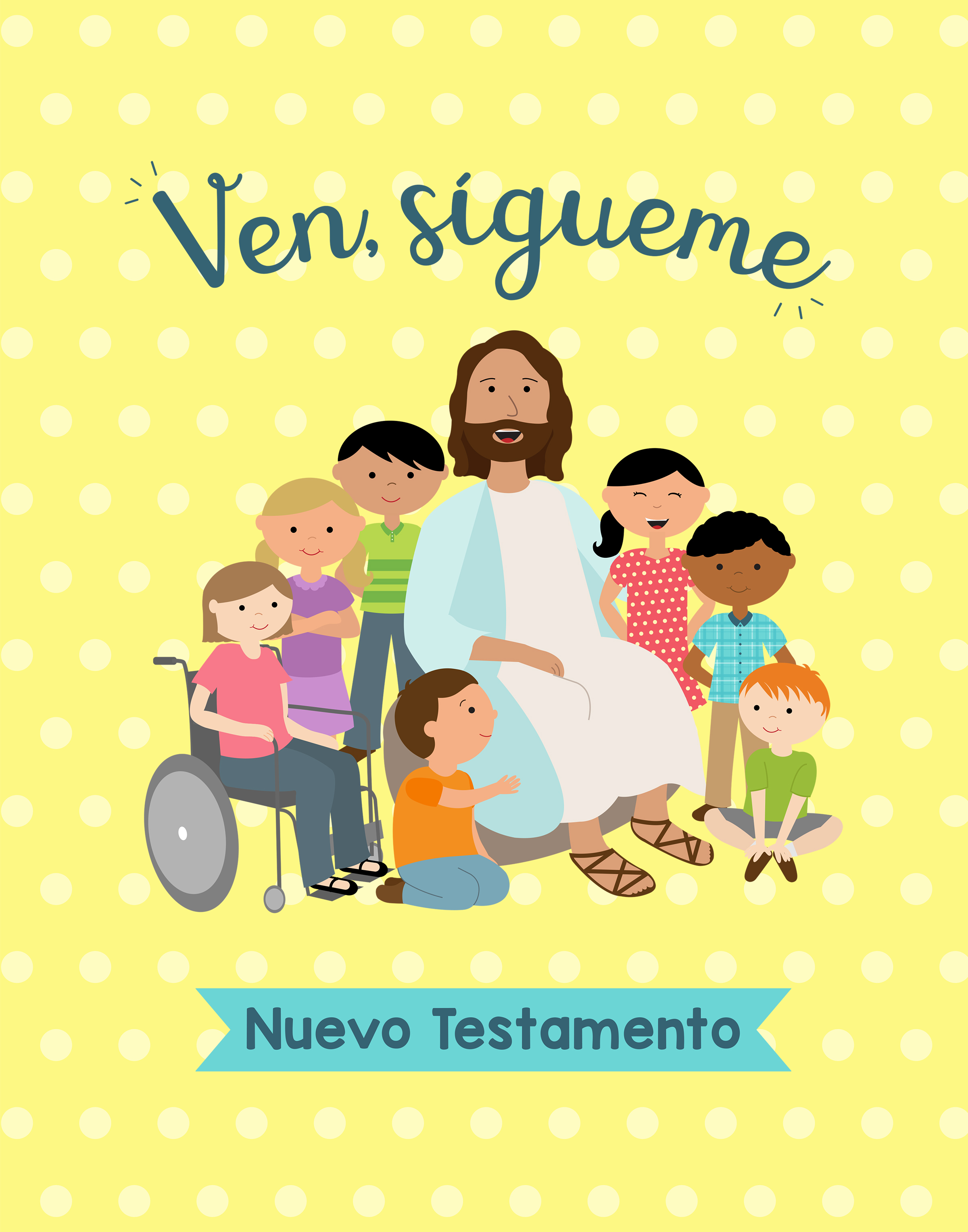 come  follow me  u2013 new testament  u2013 free primary 2019 printables