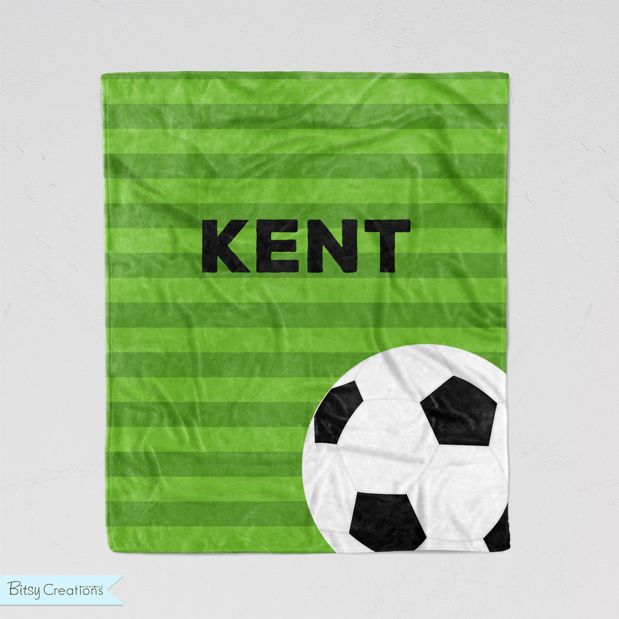 Soccer_Blanket1