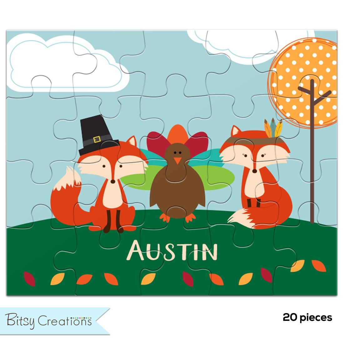 ThanksgivingFoxPuzzle2